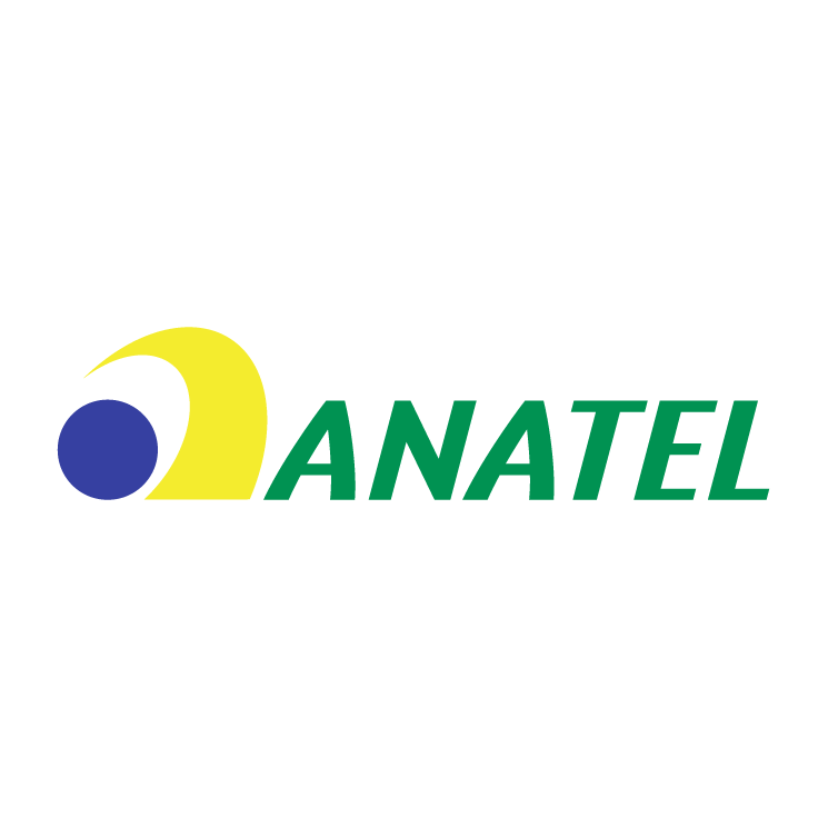 free vector Anatel