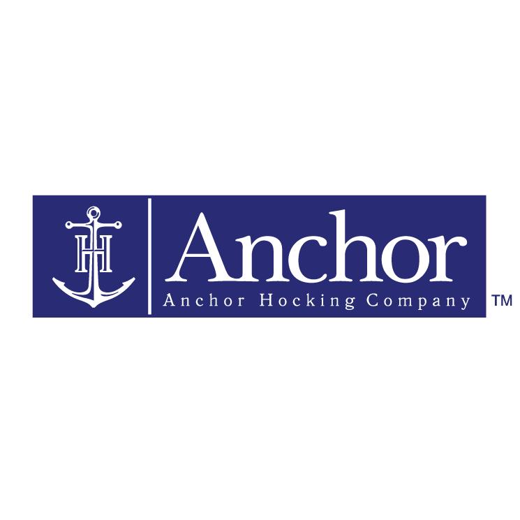 free vector Anchor