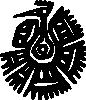free vector Ancient Mexico Motif clip art