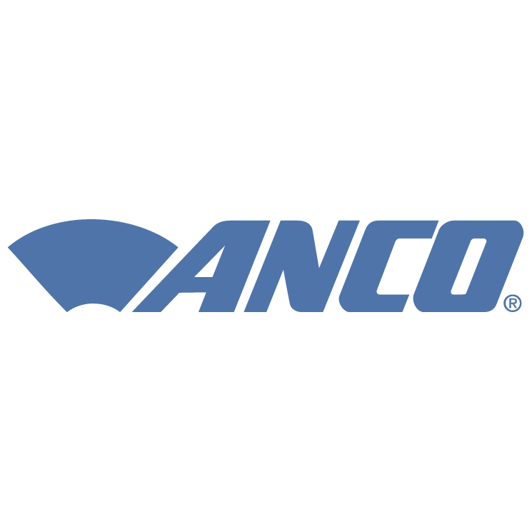 free vector Anco 0