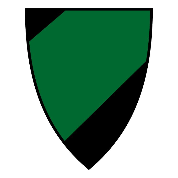 free vector Andalucia club de futbol