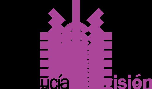 free vector Andalucia TV logo