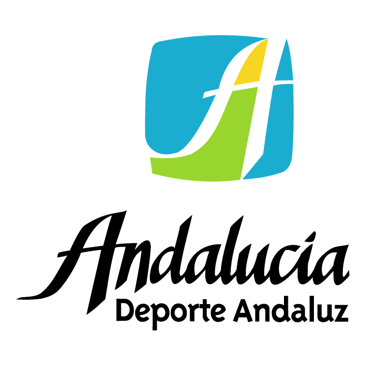 free vector Andalucia