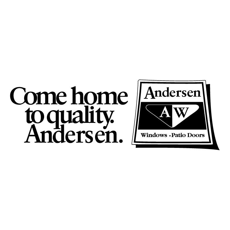 free vector Andersen 1