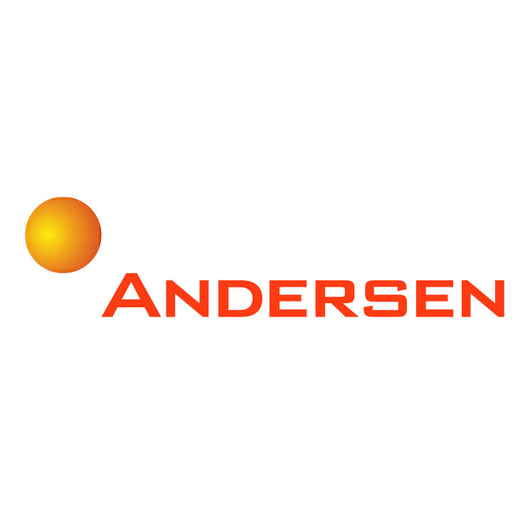 free vector Andersen
