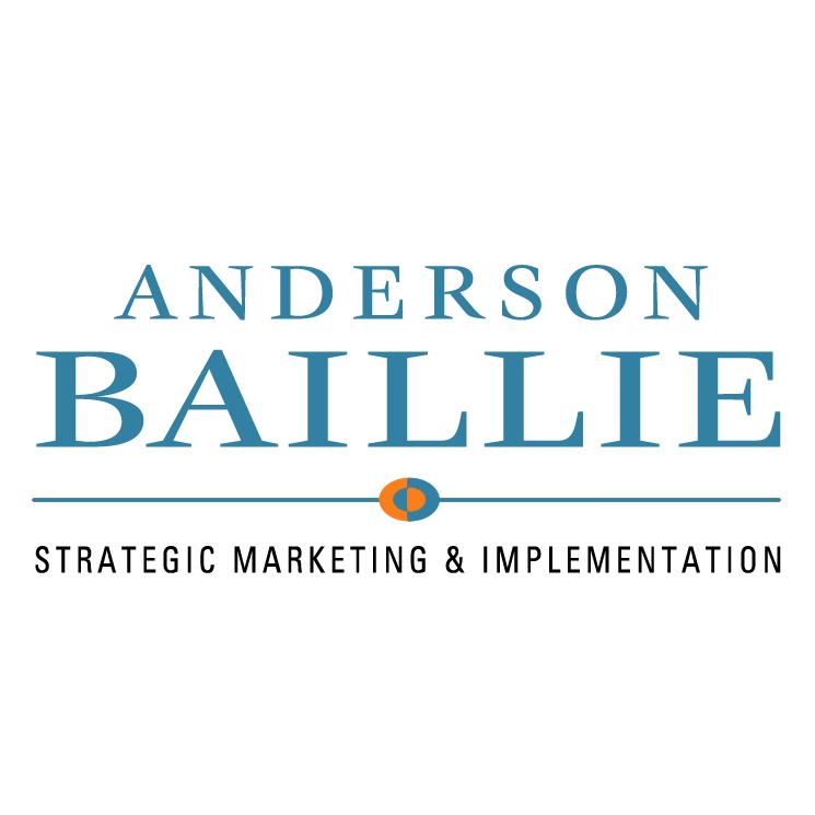 free vector Anderson baillie marketing 0