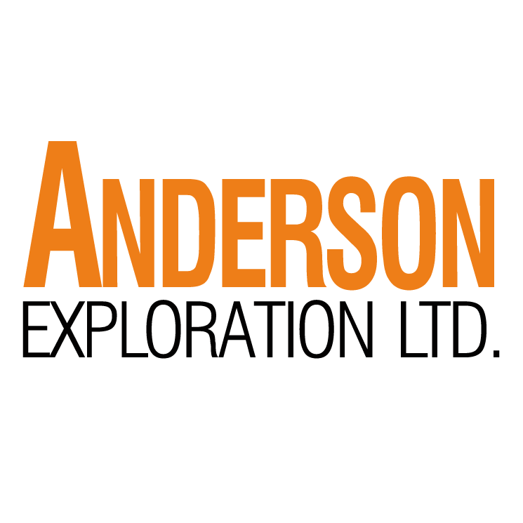 free vector Anderson exploration