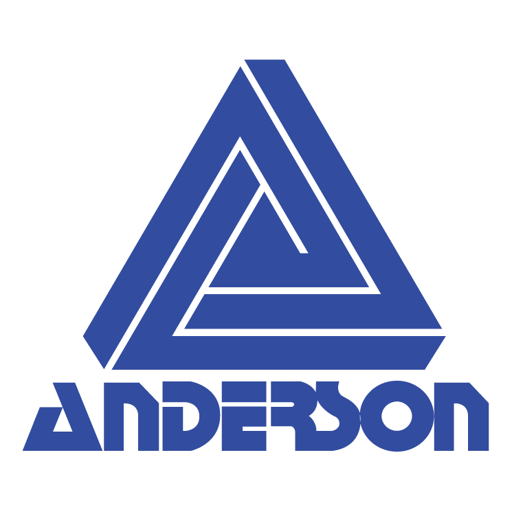 free vector Anderson instrument