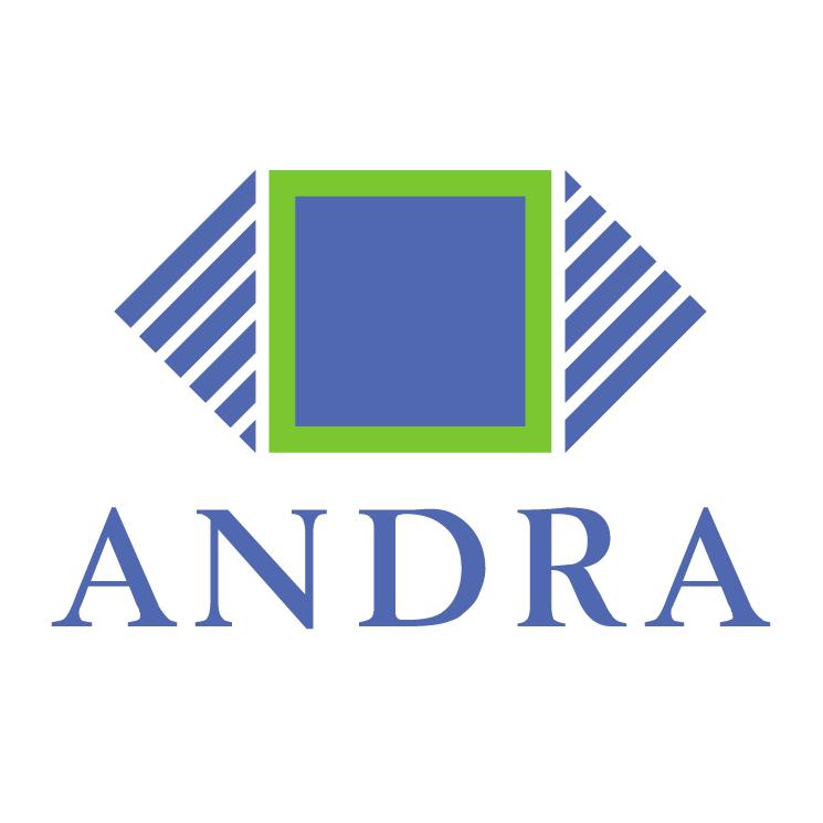 free vector Andra