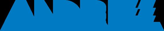 free vector Andritz logo2