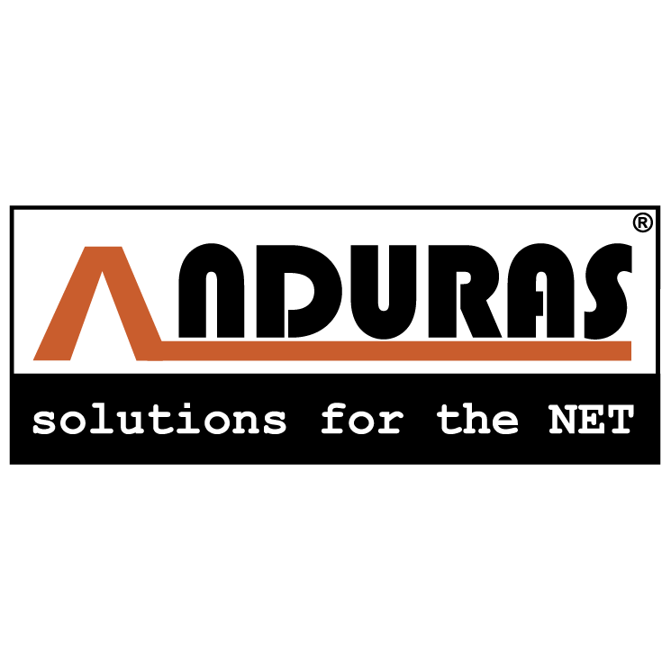 free vector Anduras