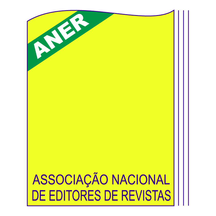free vector Aner