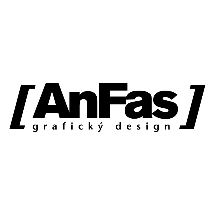 free vector Anfas