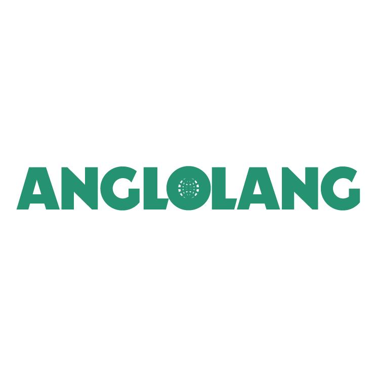 free vector Anglolang 0