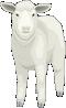 free vector Animal clip art