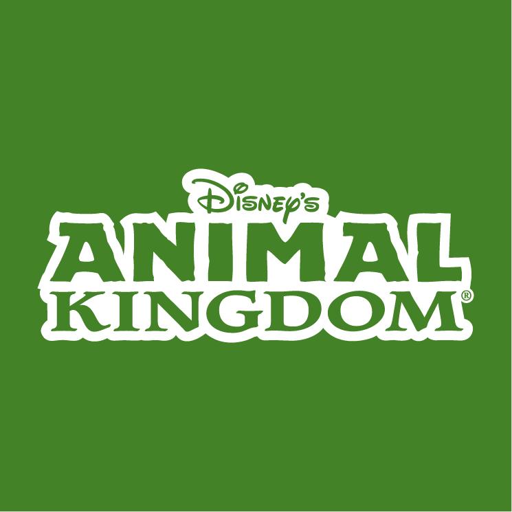free vector Animal kingdom