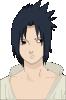 free vector Anime Cartoon Boy clip art
