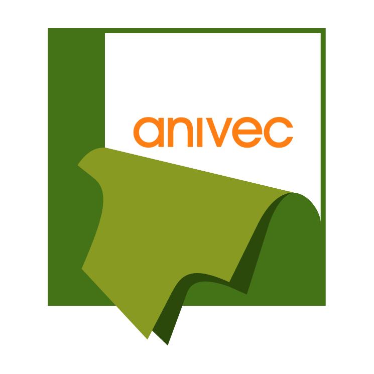free vector Anivec