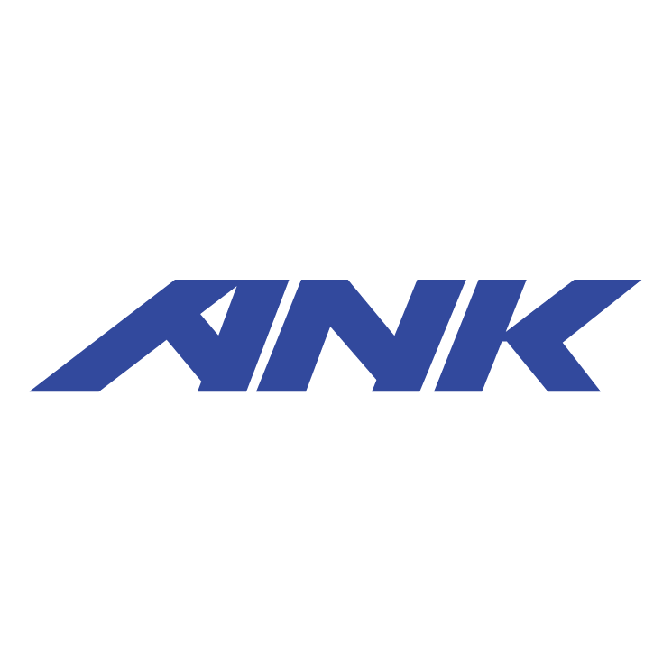 free vector Ank