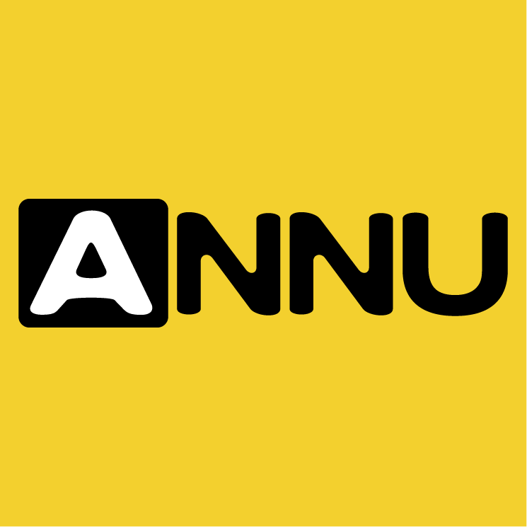 free vector Annu