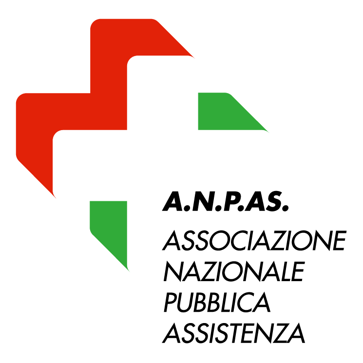 free vector Anpas