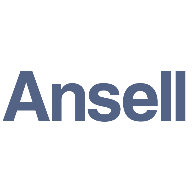 free vector Ansell