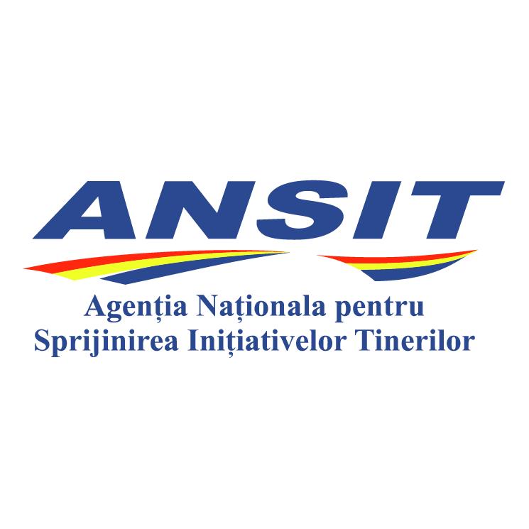 free vector Ansit