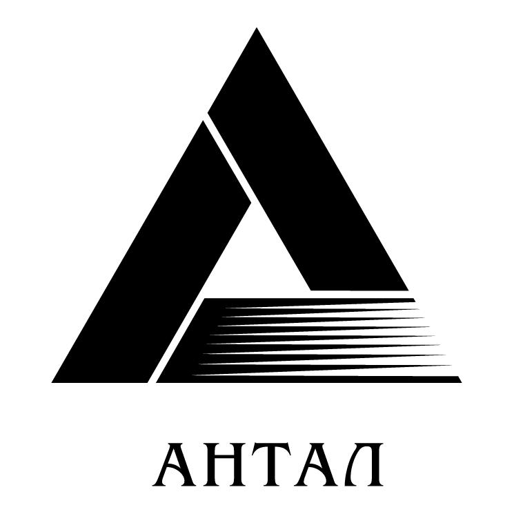 free vector Antal