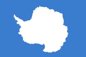 free vector Antarctica clip art