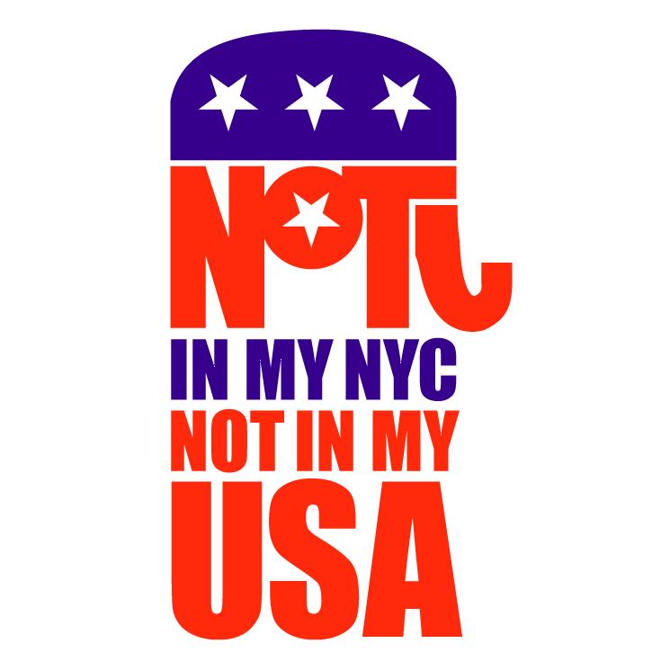 free vector Anti republican convention