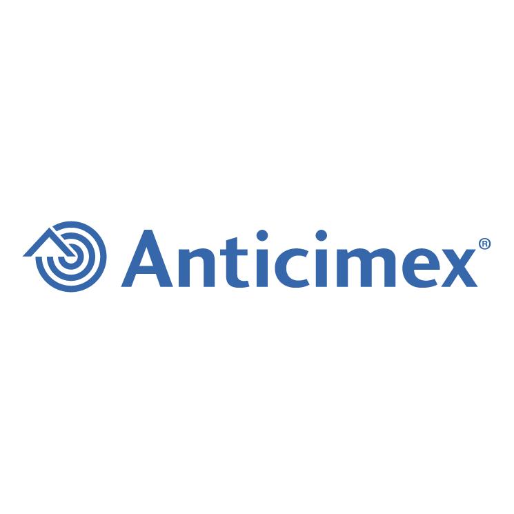 free vector Anticimex