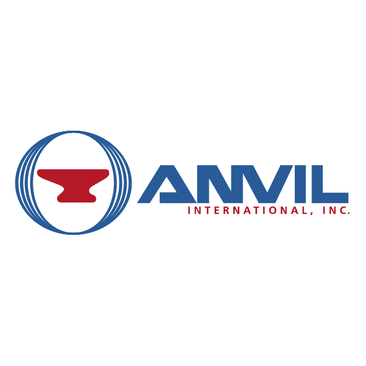free vector Anvil 0