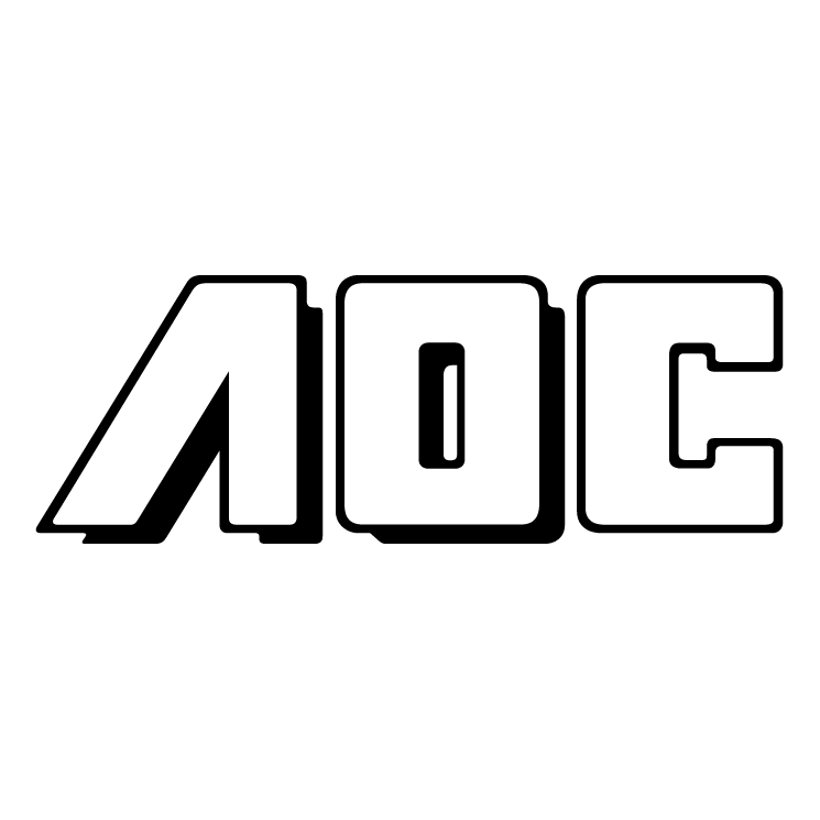 free vector Aoc