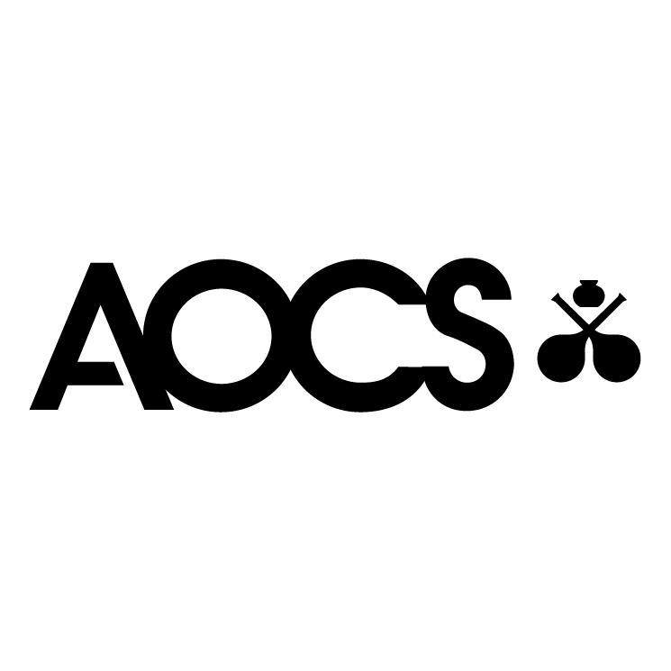 free vector Aocs