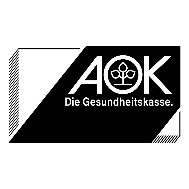 free vector Aok 0