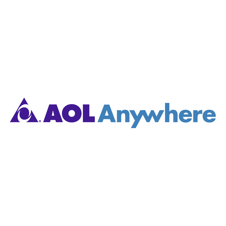 aol anywhere Create or log into your webroot account here manage your security across multiple devices, with any webroot product get started today.