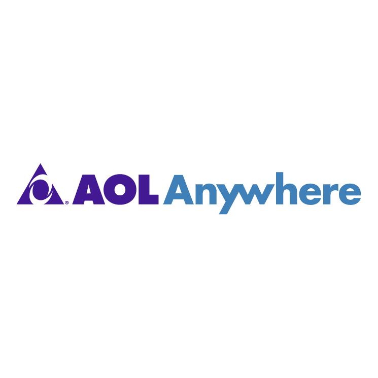 aol.ec.web.id website review