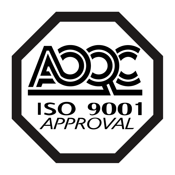 free vector Aoqc