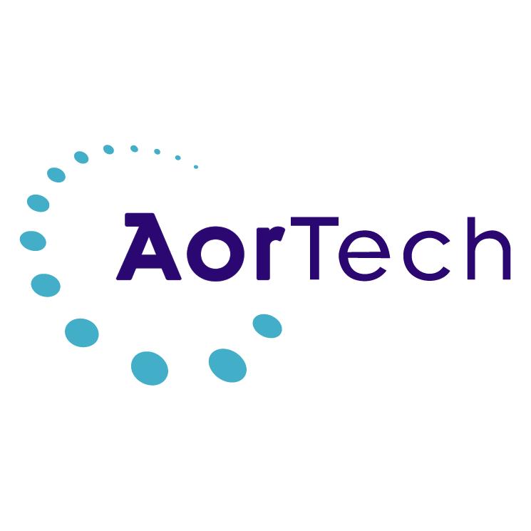 free vector Aortech 0