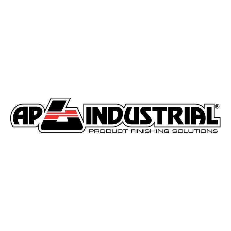 free vector Ap industrial