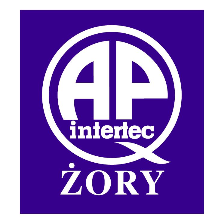 free vector Ap intertec 0