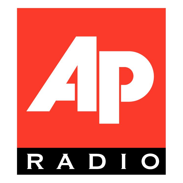 free vector Ap radio