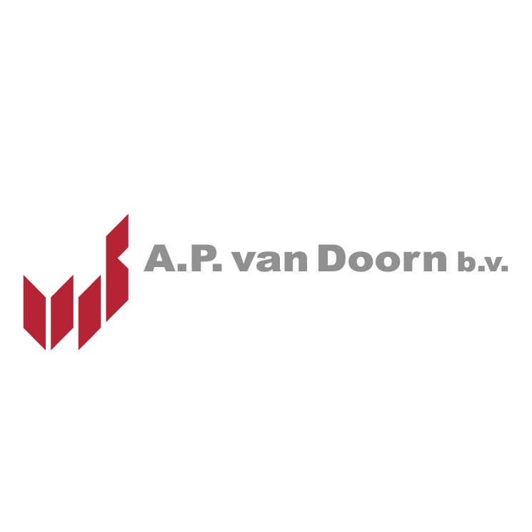 free vector Ap van doorn bv