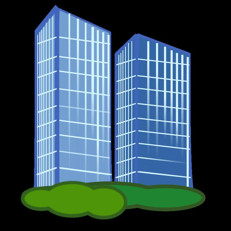 free vector Apartment-icon-64x64