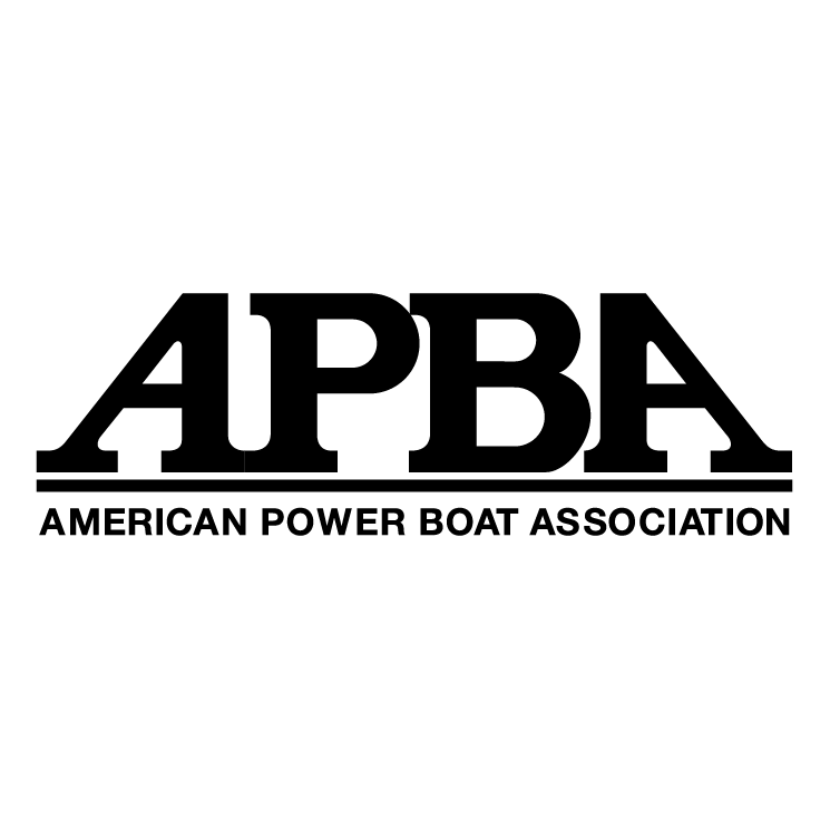 free vector Apba