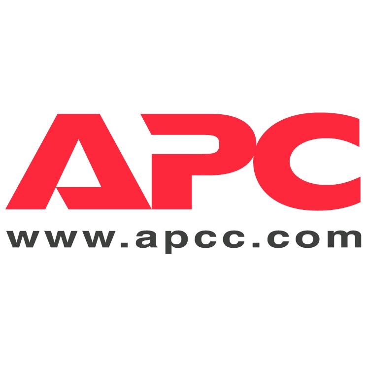 free vector Apc 2