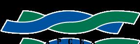 free vector Apcea logo