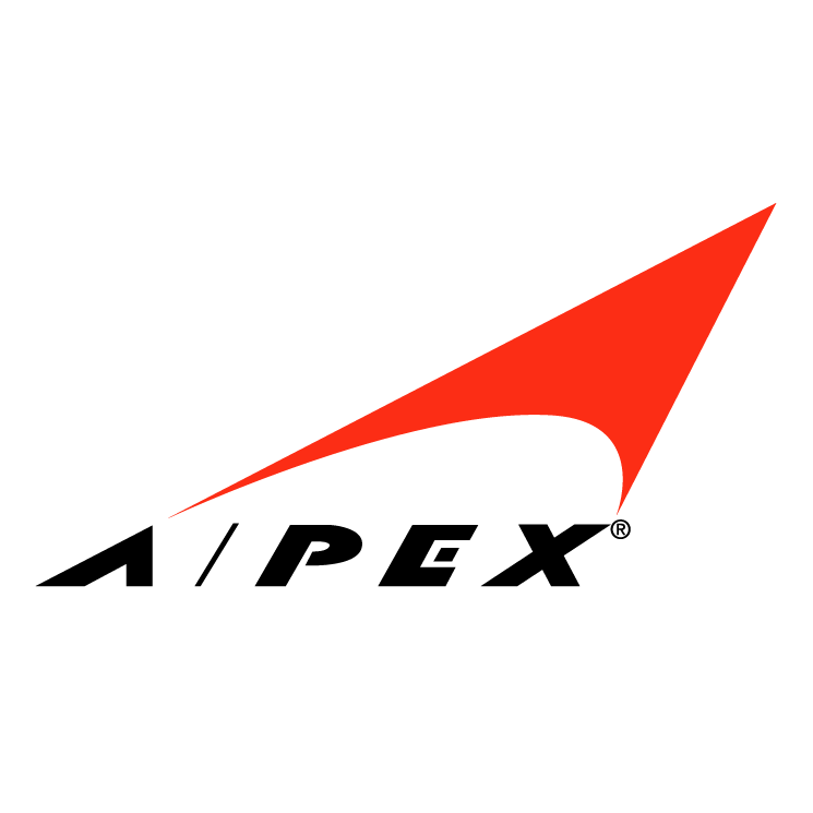 free vector Apex analytix