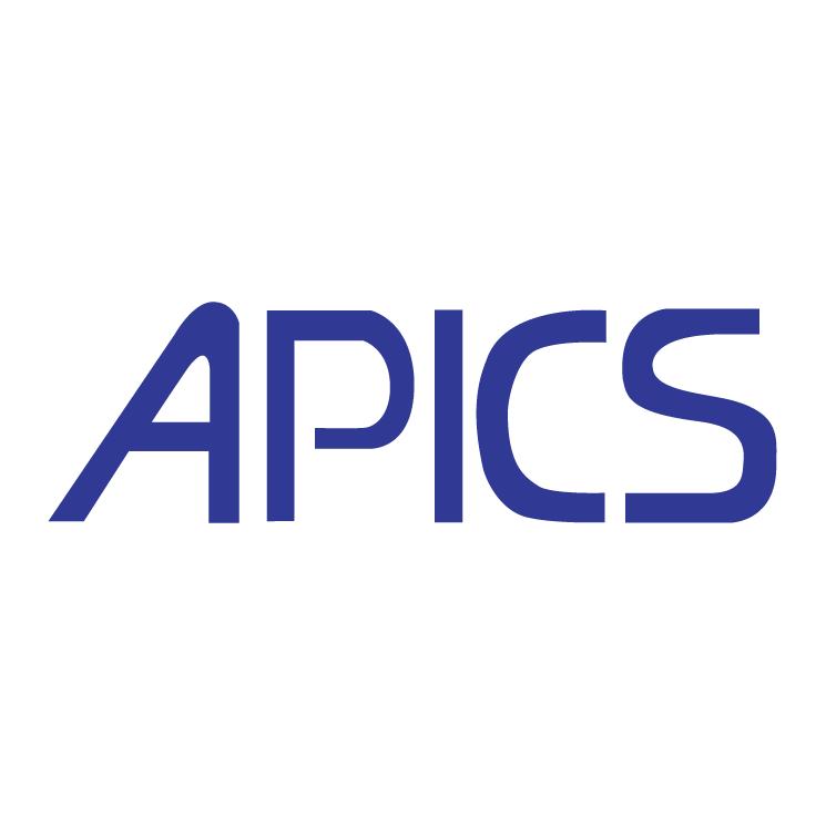 free vector Apics 0