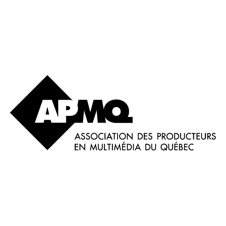 free vector Apmq